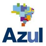clientes_corporativos_bem_na_cabine_azul_linhas_aereas_brasil