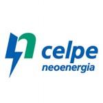 clientes_corporativos_bem_na_cabine_celpe_neoenergia_brasil