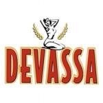 clientes_corporativos_bem_na_cabine_devassa_cerveja_brasil