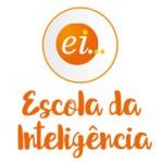 clientes_corporativos_bem_na_cabine_escola_inteligencia_brasil