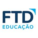 clientes_corporativos_bem_na_cabine_ftd_educacao_brasil