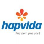 clientes_corporativos_bem_na_cabine_hapvida_saude_brasil