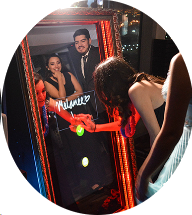 espelho_magico_magic_mirror_booth_espejo_assinatura_firma_multitouch_evento