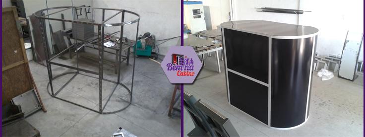 seu-negocio-fabrica-cabines-espelho-magico-espejo-cabina-foto-photobooth-factory
