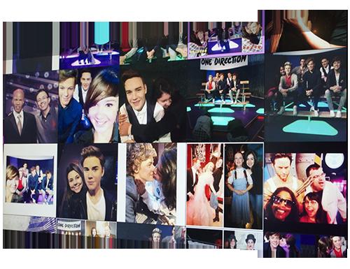 telao_pantalla_evento_instagram_instaprint_cabine_fotos_big_screen_hashtag