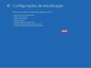 configuracoes_inicializacao_windows_8