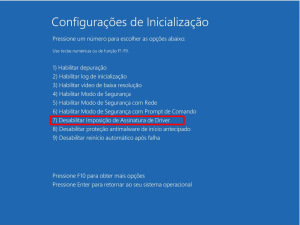 configuracoes_inicializacao_windows_8_2