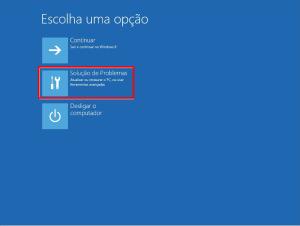 escolha_uma_opcao_windows_8