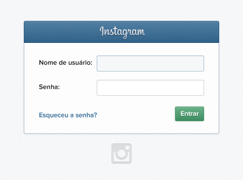 instagram_instaprint_bem_na_cabine_login_frame_custom
