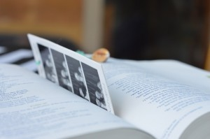 photo_strip_tiritas_bookmark_marcador_livro_magic_mirror_espejo_magico_strips_5x15cm_vintage_6x2inches