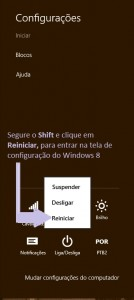 shit_restart_windows_8