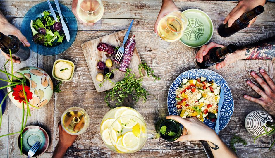food_comida_picture_instagram_effect