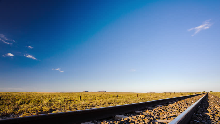 natural_lines_linhas_cenario_scenario_railway_trilhos_trem