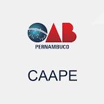 OAB_pernambuco_CAAPE_recife_advogados_cliente_corporativo_aziendale_cabina_fotografica