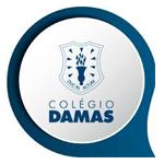 colegio_damas_recife_pernambuco_fotografia_profissional_bem_na_cabine_corporativos