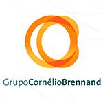 grupo_cornelio_brennand_recife_evento_corporativo_cabine_fotografica_fotografo_circulante_specchio_magico_italia
