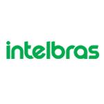 intelbras_telefono_spain_colombia_brasil_pernambuco_bem_na_cabine