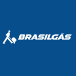 photo_booth_corporate_events_brasil_gas_pernambuco_recife_espejo_magico