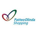 shopping_patteo_olinda_pernambuco_eventos_locacao_totem_fotos_espelho_cabine