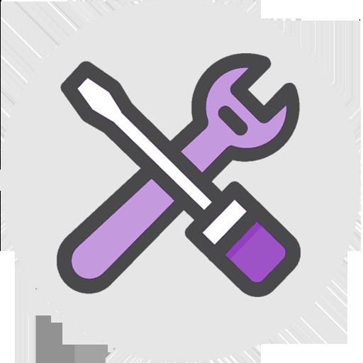 espelho_mirror_Selfie_maintenance_mode_modo_manutencao_bloqueio_windows